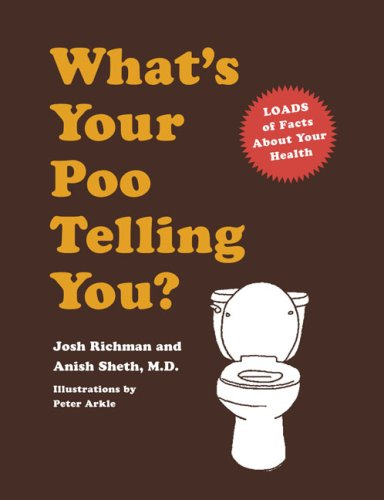 whats-your-poo-telling-you