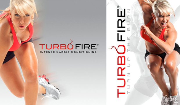 RobertGallagher_TurboFire